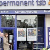 FSU renews calls for clarity over future of Ulster Bank jobs in Northern Ireland