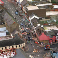 Governments under pressure to order Omagh bomb inquiries after judicial ruling