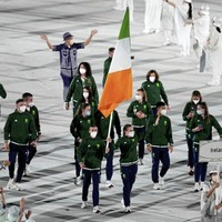 From Rio to redemption: Brendan Irvine ready for second crack at Olympic dream