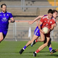 Kevin Madden: Where the Ulster final will be won and lost
