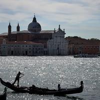 Line-up for Venice International Film Festival announced