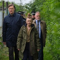 David Morrissey to star in new James Graham drama for BBC One