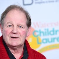 Author Michael Morpurgo voices fears over 'price of Covid' for children