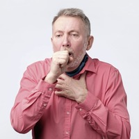 Ask the GP: When a cough is a sign of acid reflux