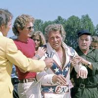 Cult Movies: 1970s stuntathon Viva Kneivel 'a proper so bad it's brilliant cult classic'