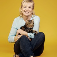 Carol Kirkwood on romance, BBC shake-up rumours and her new career as a novelist