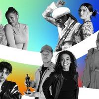 Ivors Academy announces rising star award nominees