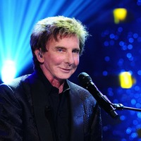 LL Cool J and Barry Manilow join concert to mark New York's Covid recovery
