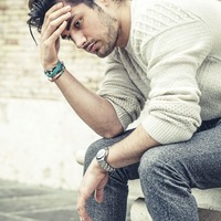 Are you an overthinker? Psychologists explain how to get out of your head