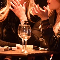Drunk witnesses no less accurate at recalling details of crime, study suggests