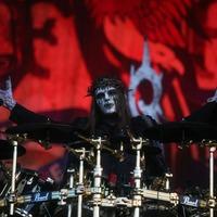 Slipknot founding member Joey Jordison dies