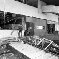 Ministers urged to meet Birmingham pub bombings families over Troubles plans