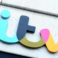 ITV puts worst of pandemic behind it amid advertising rebound