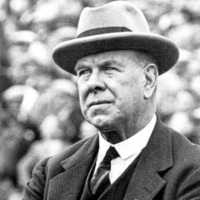 Fundraising continues for Willie Maley statue in Co Down