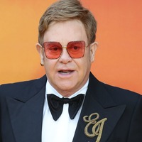 Elton John criticises US rapper DaBaby for fuelling 'stigma' around HIV