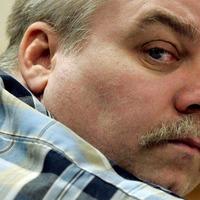 Court rejects new trial bid in Making A Murderer case