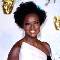 Viola Davis, Mia Farrow and Michelle Obama among stars to praise Simone Biles