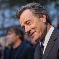 Bryan Cranston airs support after Bob Odenkirk collapses on Better Call Saul set