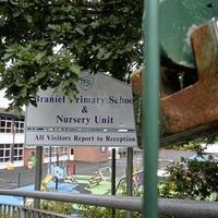 East Belfast Irish language nursery school to relocate after 'social media hate campaign'