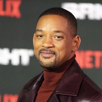 New trailer offers glimpse of Will Smith as Venus and Serena Williams' father