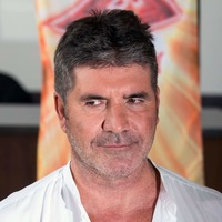 'No current plans' for another series of The X Factor, says ITV