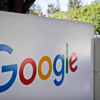 Google workers will need to be vaccinated to return to office
