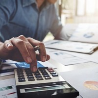 Tax Corner: Salary vs dividend – taking income from your company