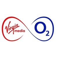 Virgin Media O2 plans to make its entire broadband network full fibre by 2028