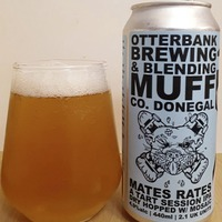 Craft Beer: Donegal does it again...