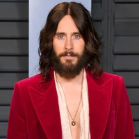 First-look images of House Of Gucci cast unveiled