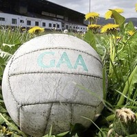 Casement Park price tag 'could rise to £140-150m', Paul Givan claims