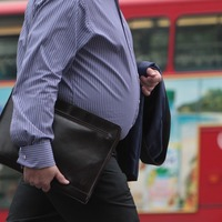 More body fat leads to increased risk of digestive system cancers, says study