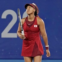 TV review: Naomi Osaka - when winning is not enough