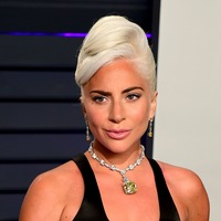 Lady Gaga debuts as glamorous socialite in House of Gucci trailer