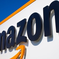 EU regulators fine Amazon £635 million