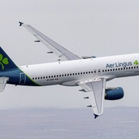 Aer Lingus owner IAG plans to ramp up summer flight schedules