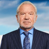 Lord Sugar issues warning over sale of Channel 4