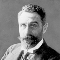 105th anniversary of Roger Casement to be marked this weekend