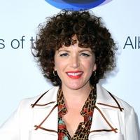 Annie Mac bids emotional farewell to BBC Radio 1 after 17 years