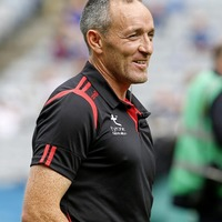 Ulster title in the bag but Tyrone will need better to tackle Kerry says Brian Dooher