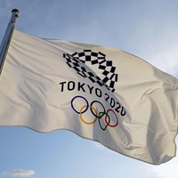 Japan's PM thanks people for helping Tokyo host safe Olympics during pandemic