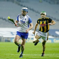 All-Ireland SHC: Waterford set up semi-final clash with Limerick thanks to win over Tipperary