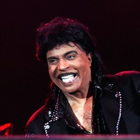 Drummer for Little Richard and James Brown dies aged 86