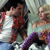 Cult Movies: Tarantino-written crime caper True Romance 'a movie nerd's version of Badlands'