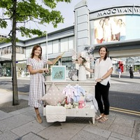 Portadown gift specialist bags extra space in new retail expansion