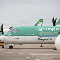 Emerald Airlines 'could take on Belfast regional routes from January'