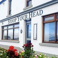 Eating Out: Stoop Your Head's seafood worth stopping for when you're in Skerries