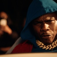 DaBaby offers second apology after homophobic comments