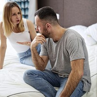 Ask Fiona: My partner's ex is making life a misery