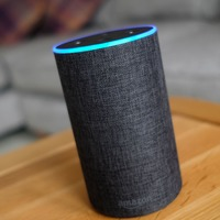 Amazon's Alexa offers free audiobooks to people with sight loss
